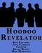 Go to Hoodoo Revelator profile