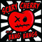 Go to Scary Cherry and the Bang Bangs profile